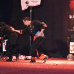 actuacion naife ayamonte 18-4-2015  (111)
