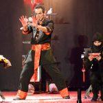 actuacion naife ayamonte 18-4-2015  (59)