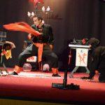 actuacion naife ayamonte 18-4-2015  (6)