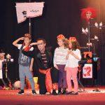 actuacion naife ayamonte 18-4-2015  (96)